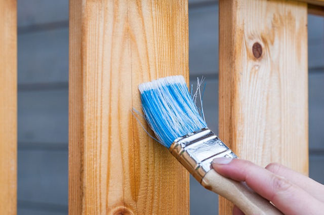 Painting & Decorating South London
