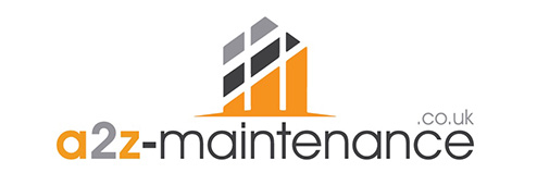 A2Z Property Maintenance - Building Repairs Company